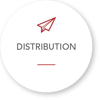 Distribution