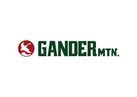 Gander Mtn