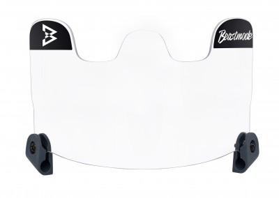 beastmode-visor_front