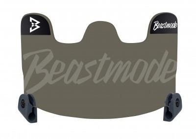 beastmode-visor_front2