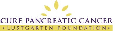 Lustgarten Foundation - Cure Pancreatic Cancer