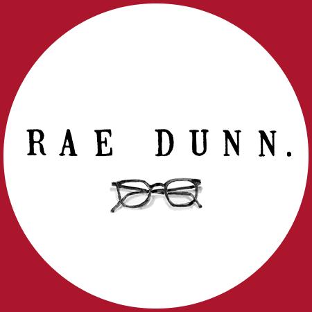 Rae Dunn Eyewear