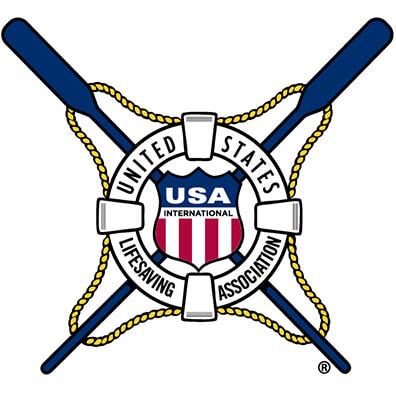 USLA logo